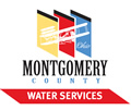 Montgomery County Water Service